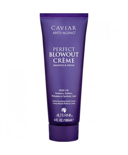 Caviar Perfect Blowout Creme 100ml