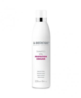 Shampoo Protection Couleur Vital 250ml