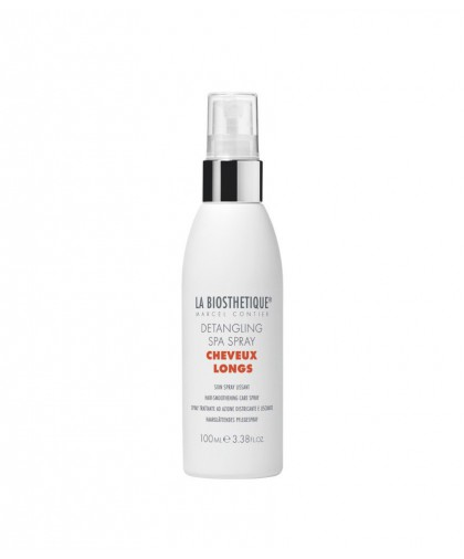 Detangling SPA Spray 100ml