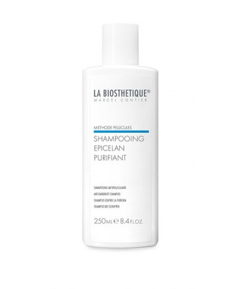 Epicelan Purifiant Shampoo 250ml