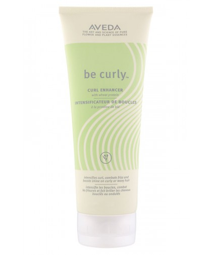 Be Curly Curl Enhancer 200ml