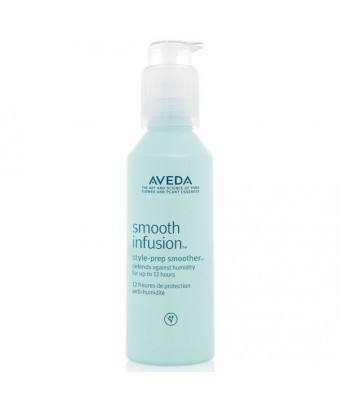 Smooth Infusion Style-Prep Styler 100ml
