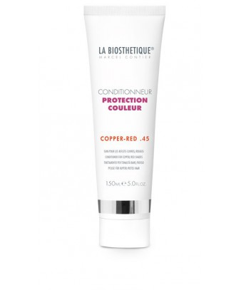 Conditioner Protection Couleur - Copper Red 150ml