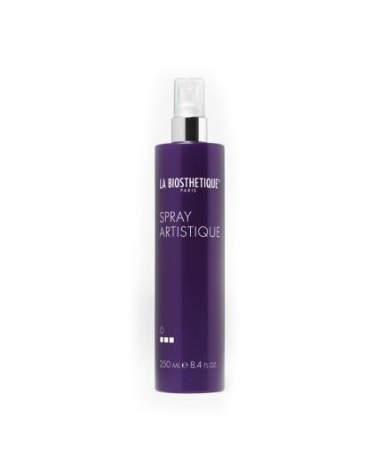 Spray Artistique 250ml