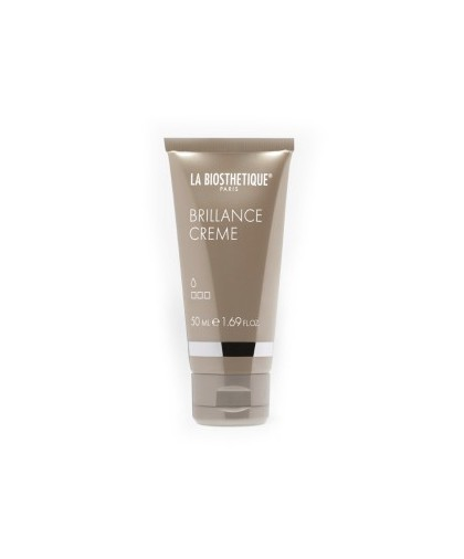 Brillance Creme 50ml