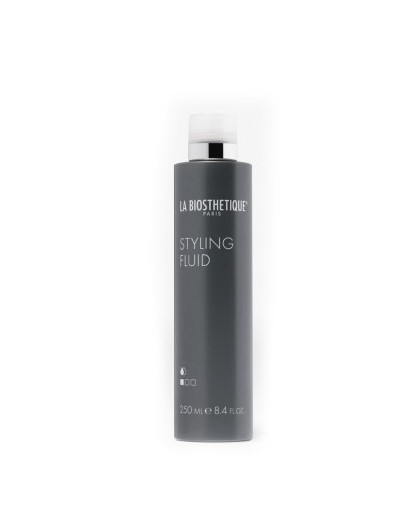 Styling Fluid 250ml