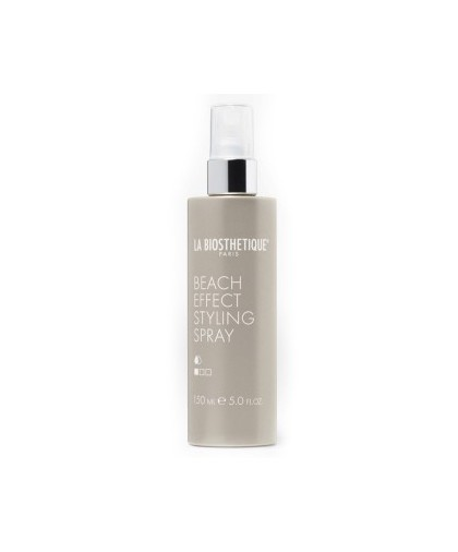 Beach Effect Styling Spray 150ml