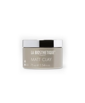 Matt Clay 75ml