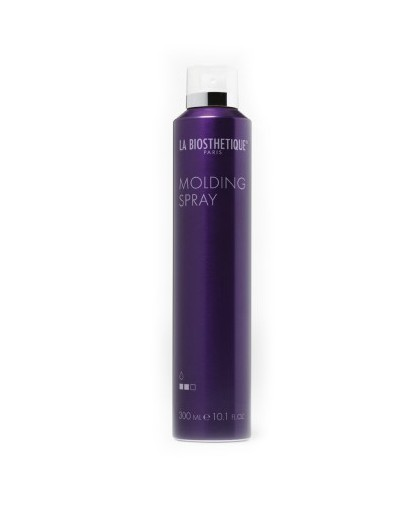 Molding Spray 300ml