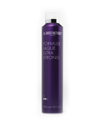 Formule Laque Ultra Strong 300ml