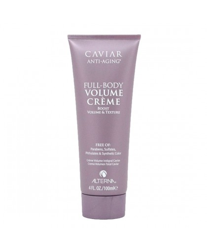 Caviar Full Body Volume Creme 75ml