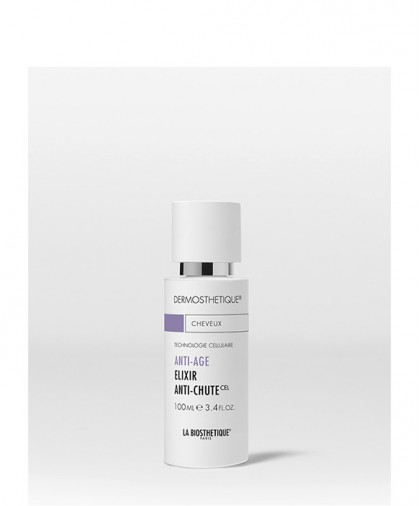 Elixir Anti-Chute Plus 100ml