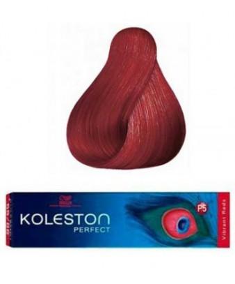KOLESTON Perfect 6/45