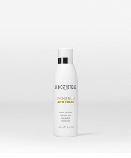 Styling Balm Antifrizz 150ml