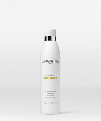 Shampoo Antifrizz 250ml