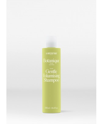 Gentle Volumising Shampoo 250ml