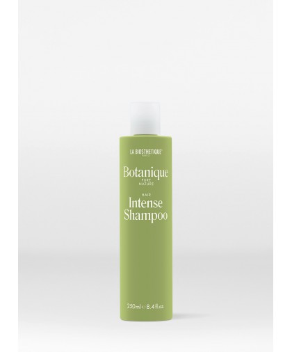 Intense Shampoo 250ml
