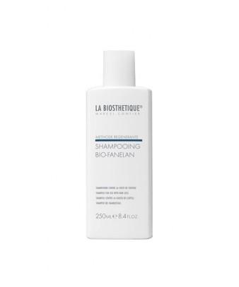 Biofanelan Shampoo 250ml