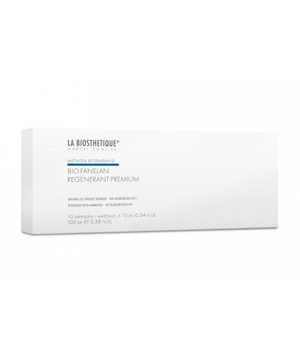 Biofanelan Regenerant Premium 10x10ml