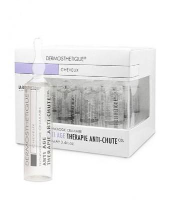Therapie Anti-Chute Plus 10 Amp