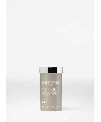 Volume Powder 14g