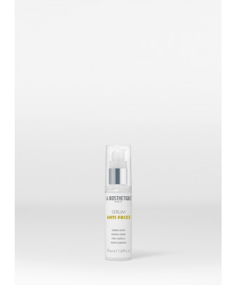 Serum Antifrizz 50ml