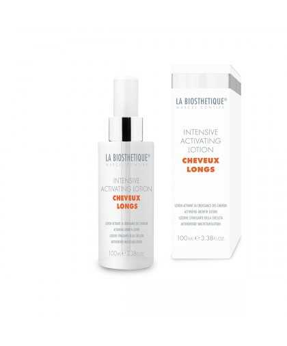 Intensive Activating Lotion 100ml