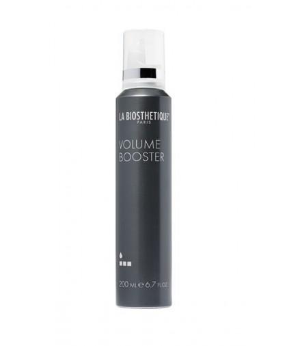 Volume Booster 200ml