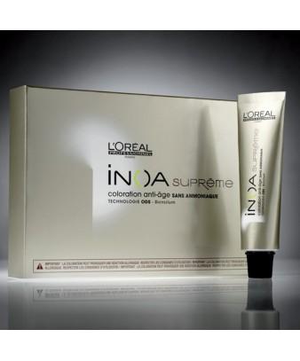 Inoa Supreme - 10.13 - Beige Cristallo - 3x16g