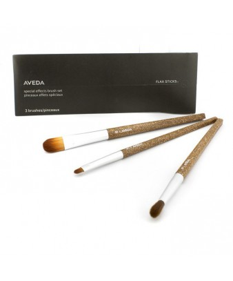 Aveda Special Effect Brush Set