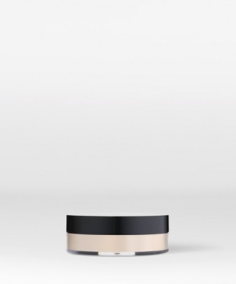 Silky Mineral Powder- 10 Neutral