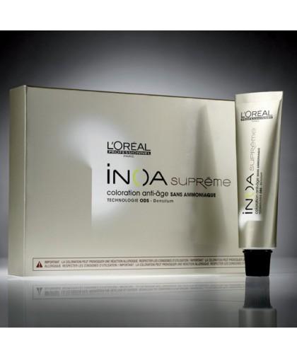 Inoa Supreme - 8.34 - Parure di Topazio - 3x16g