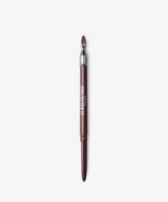 Automatic Lip pencil- LL22 BORDEAUX-