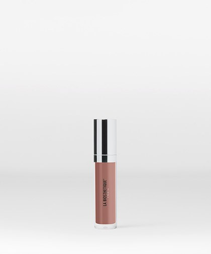 Creme Gloss Rosy Chocolate