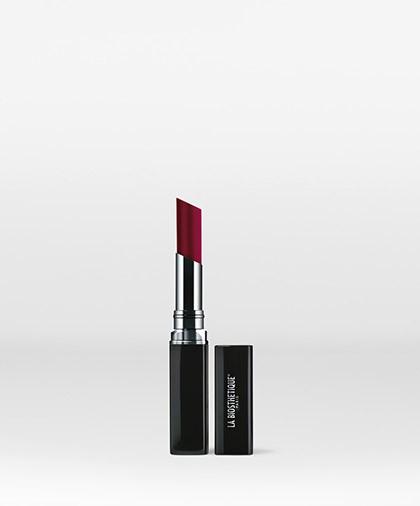 True Color Lipstick-Cherry-