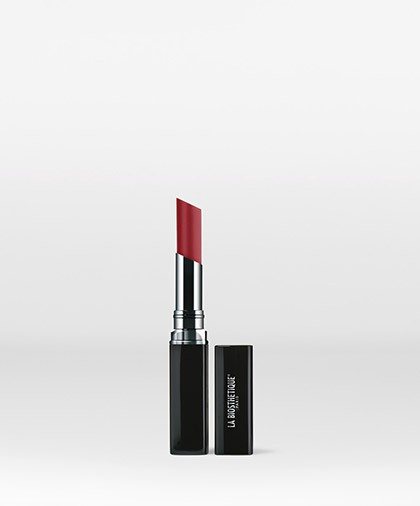 True Color Lipstick-Red-