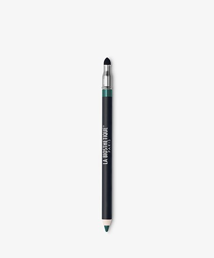Eye performer Waterproof- True Shiny Teal Blue-
