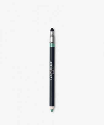 Eye performer Waterproof- True Shiny Turquoise-