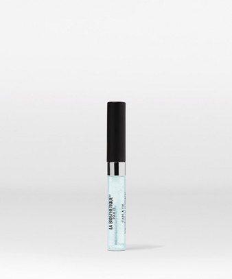 CARE AND FIX -Lash Conditioner and Brown Definition