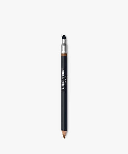 Pencil for Eyes - Caramel Silk-
