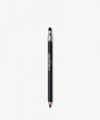 Pencil for Eyes - Khol Silk-