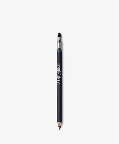 Pencil for Eyes - Midnight Silk-