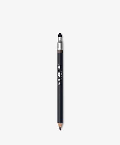 Pencil for Eyes - Mocha Silk-