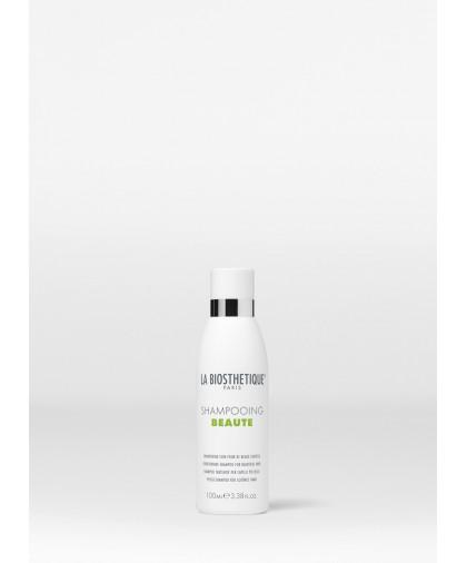 Shampoo Beauté MINI 100ml