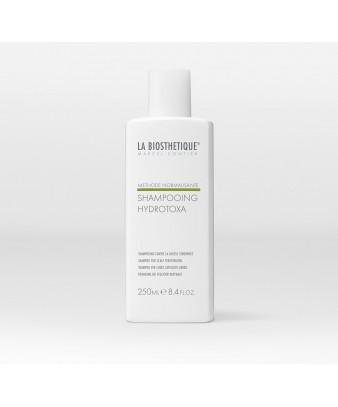 Shampoo Hydrotoxa 250ml
