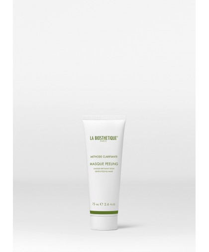 Masque Peeling 75ml