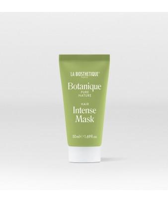 Intense Mask - 50ml
