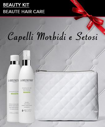 Beauty Set Beautè Hair Care