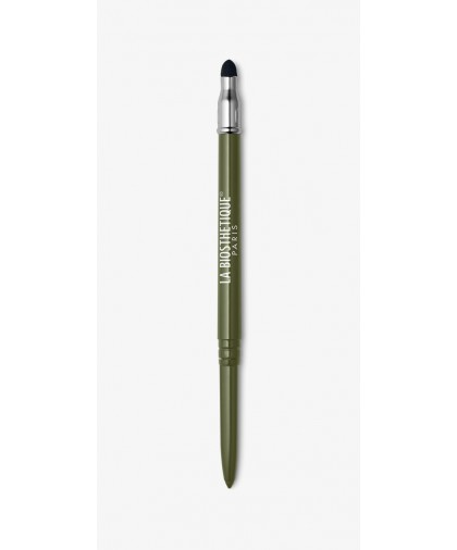 Automatic Pencil for Eyes k25