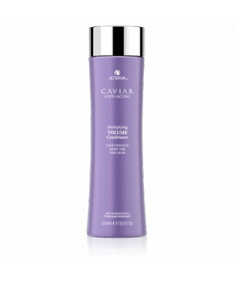 Caviar Multiplying Volume Conditioner 250ml